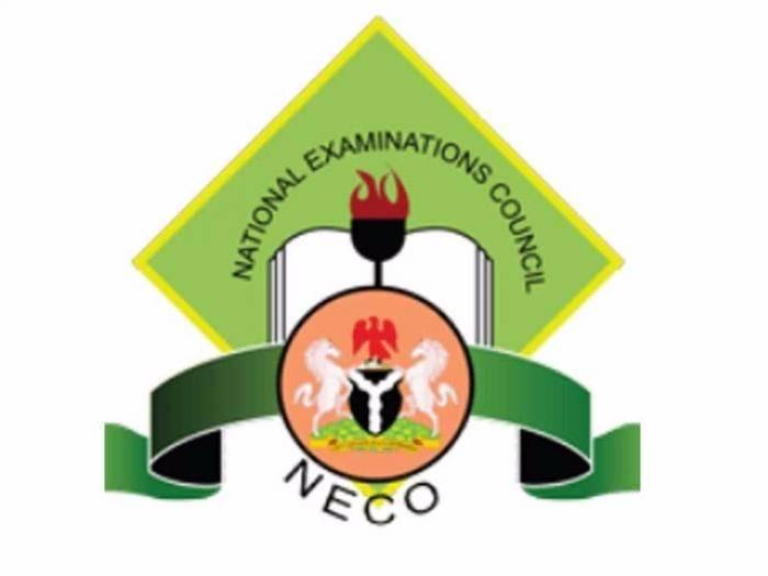 neco 2020 result