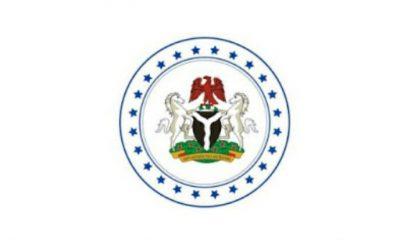 Breaking: Civil Service Commission 2020 Recruitment Begins 3