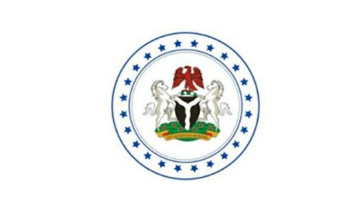Breaking: Civil Service Commission 2020 Recruitment Begins 1