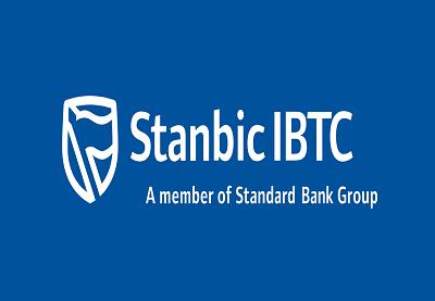 Apply for Stanbic IBTC Bank 2021 Graduate Trainee Program