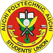 Auchi Poly Post UTME Form 2020/2021 Session Screening Update 1
