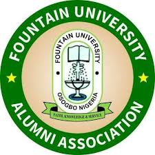 Fountain University Post UTME / DE Form Screening Application Update 2020/2021 3
