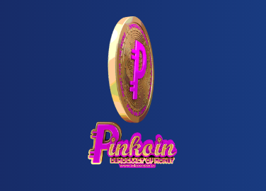 Inksnation Payment, What to Do to Receive your first Pinkoin payment