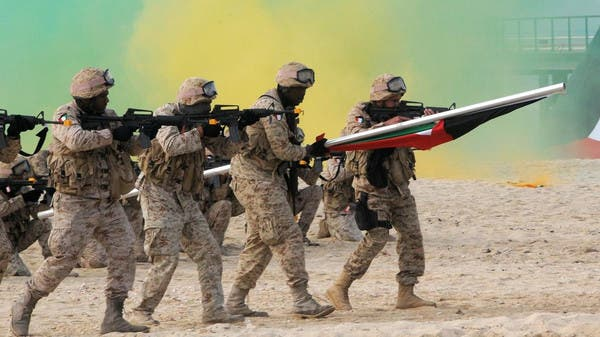 Kuwait Army Recruitment 2020, Application Procedure and Requirements