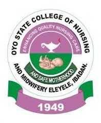 Oyo State College of Nursing & Midwifery Interview Dates 2021/2022 3