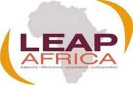 Apply For Leap Graduate NYSC Programme 2021/2022