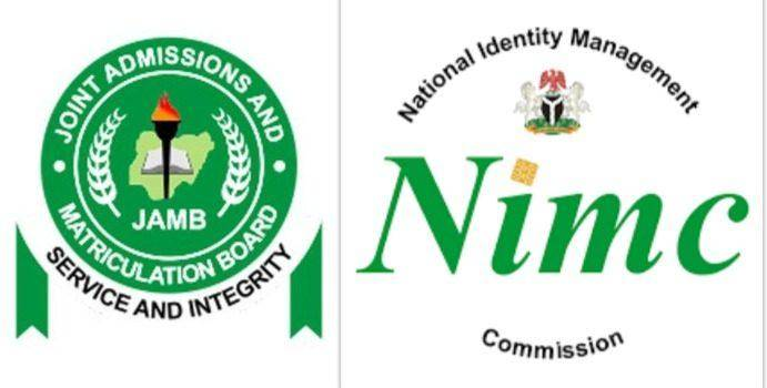 NIN Application Guidelines and Requirements for JAMB 2021 Candidates