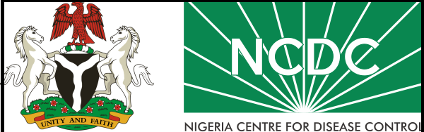 Massive Recruitment At NCDC 2020/2021 - Apply Here