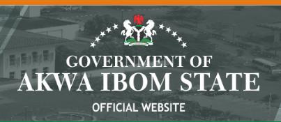 Akwa Ibom State Teachers Recruitment 2021 - go to www.sseb.ak.gov.ng to apply