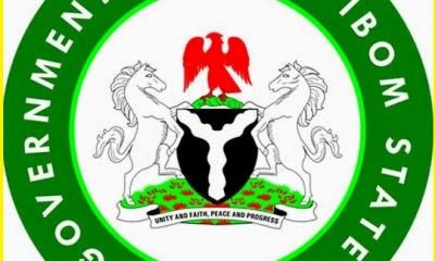 Akwa Ibom State Teachers Recruitment 2021 Online Application Form Out