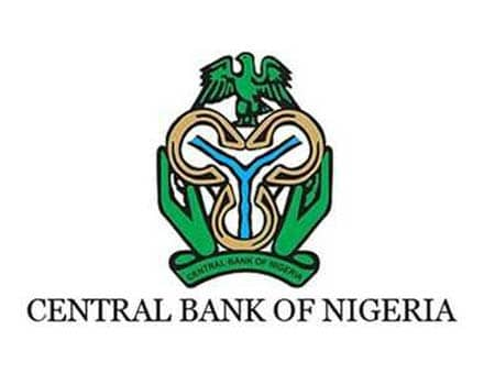 CBN Agricultural Loan 2021 Application - How to Apply