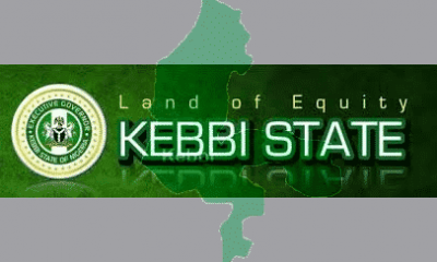 Apply for Kebbi State Indigene Scholarship 2021 Study in Nigerian Universities for FREE
