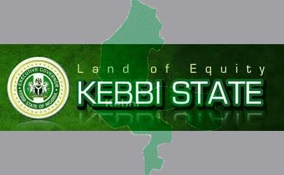 Apply for Kebbi State Indigene Scholarship 2021 Study in Nigerian Universities for FREE