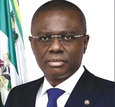 Covid-19 Relief Fund: Lagos State Begin Payment of N10,000 to Residents