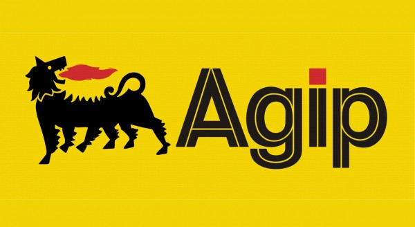 AGIP Oil Recruitment 2021 Application is out – Apply for NAOC Job Recruitment Here