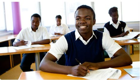 BECE Result Lafia 2020/2021 Released - See How to Check