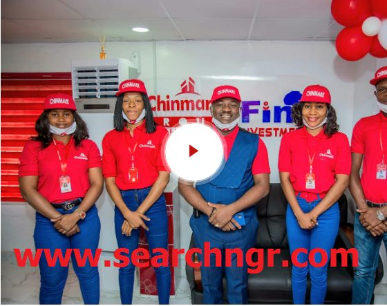 Jobs: Chinmark Group Recruitment 2021 - How to Apply