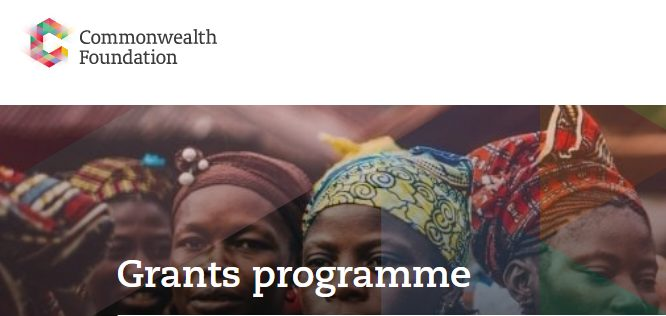Commonwealth Grant in Nigeria 2021 Updates - (How to Apply)