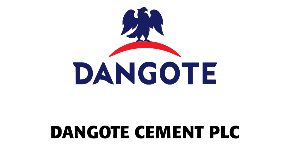Dangote Recruitment 2021: Massive Intake at Dangote Cement Factory - See How to Apply