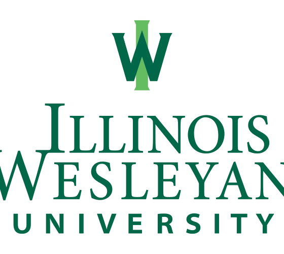 Apply for Illinois Wesleyan University International Students Scholarships 2021