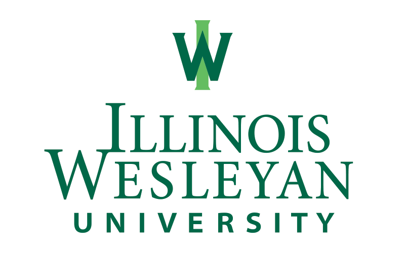 Apply for Illinois Wesleyan University International Students Scholarships 2021