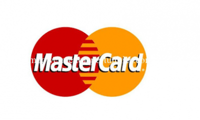 Apply for 2021 Global Mastercard Launch Development Program for Graduates