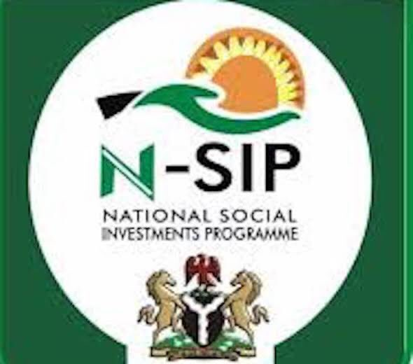 FG Launch Beneficiary Management System for NSIP Beneficiaries 2021