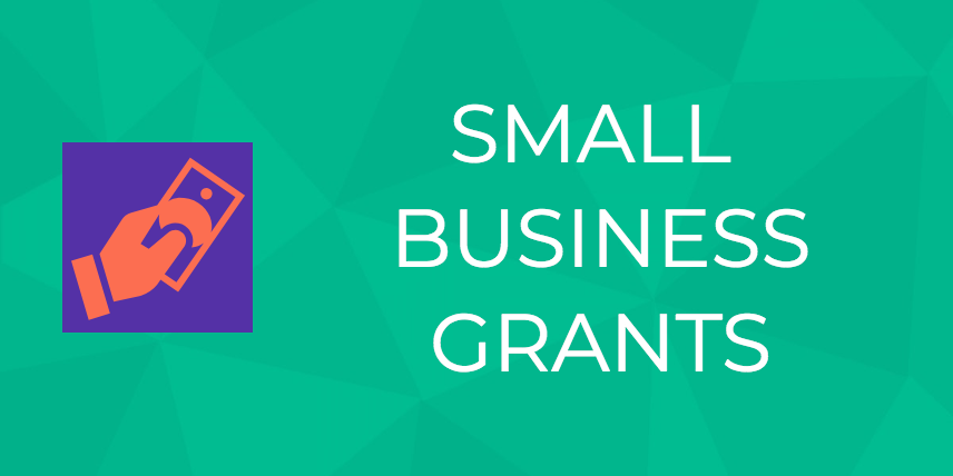 Apply for Small Business Grant Program for Oceanside Businesses, USA (Get Up to $7,500 )