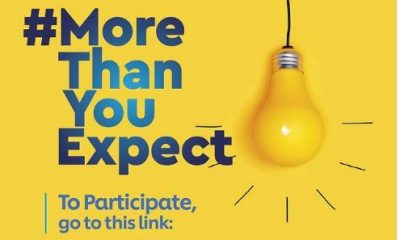 Apply for Unilever Idea Trophy 2021 9th Edition, Powered by Sunlight