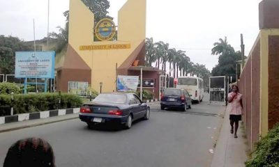 UNILAG CBT Post-UTME 2020/2021 to Commence February 15 - Read more...