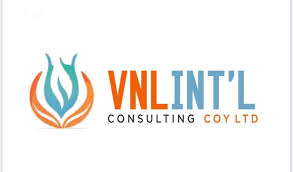 Recruitment Assistant (Remote) at VNL Consulting