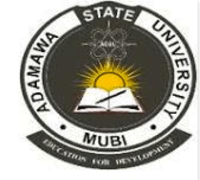 Adamawa State University (ADSU) Admission List for 2020/2021 Academic Session 1