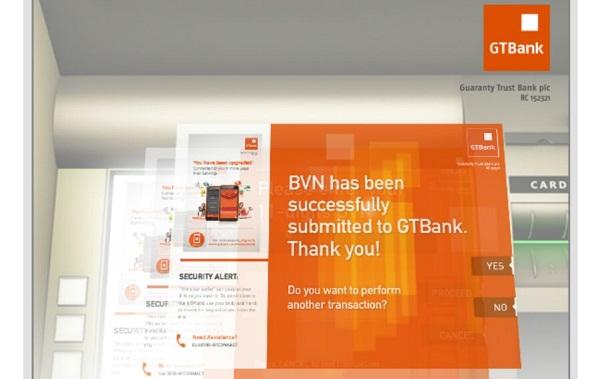 GTB-BVN-2