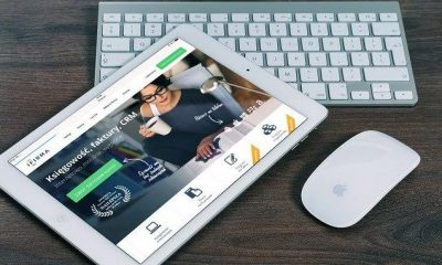 Apple iPad Pro 2020 12.9: Worth Buying in 2021?