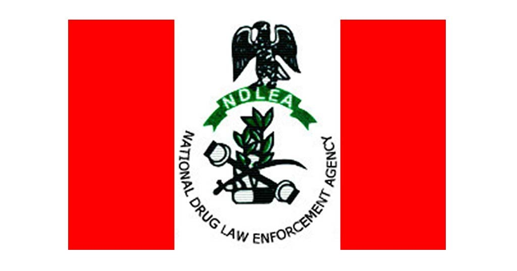 NDLEA Recruitment 2021: FG Gives update on recruitment exercise