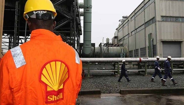 Shell Recruitment 2021 Begins - See How to Apply for SPDC Vacancies
