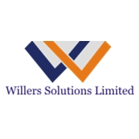Apply for Carpenter at Willers Solutions Limited