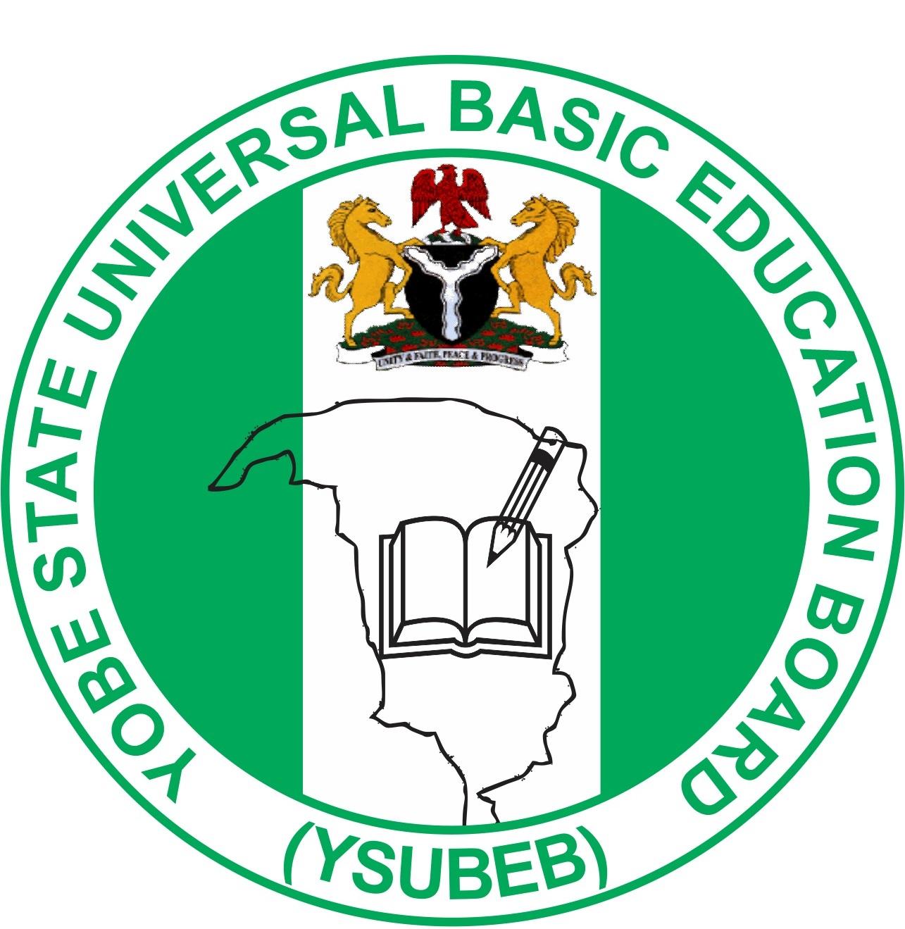 Yobe State Teachers Recruitment 2021 (Ysubeb), Apply at vacancy.ysubeb.com
