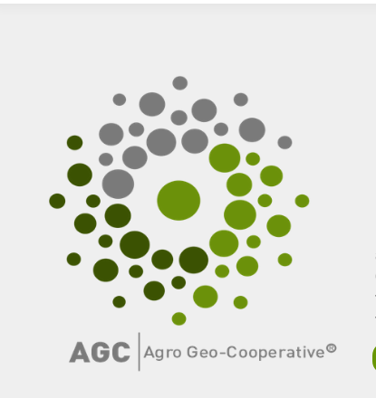 Apply for NIRSAL Agro Geo-Cooperative Loan (Get Up to N5 Million for a start-up)