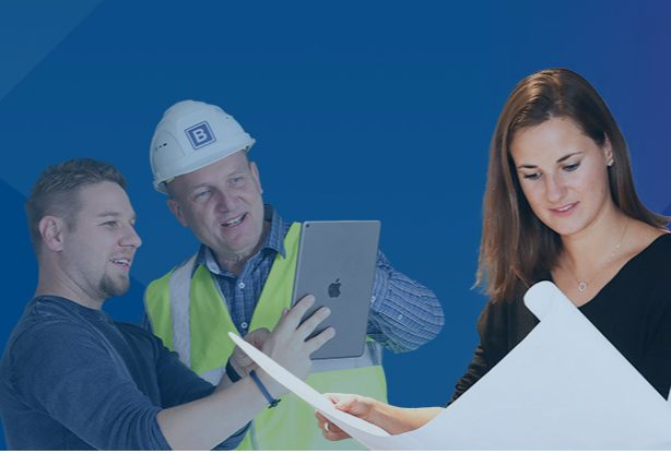 Julius Berger Recruitment 2021: Requirements and how to Submit Form