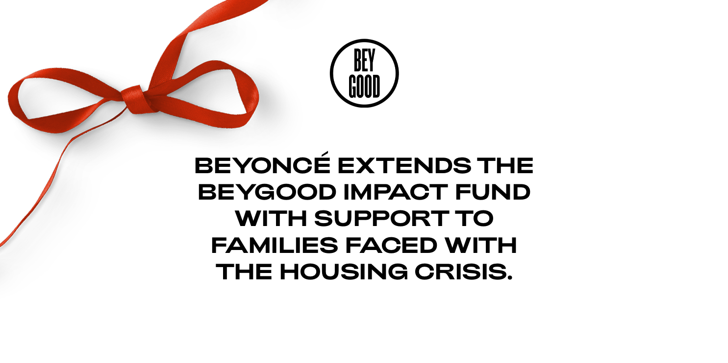 Beyoncé Texas Relief Fund 2021, How to Apply and Receive up to $1,000 in aid