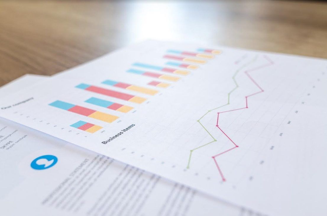 Achieve Leverage and Lead the Graphs for B2B Business with Intent Data Usage