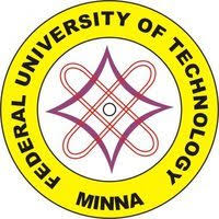 Federal University of Technology Minna (FUTMINNA) Admission List for 2020/2021 Academic Session 1