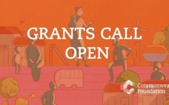 Apply for US Embassy Special Self Help Grants for Zambians