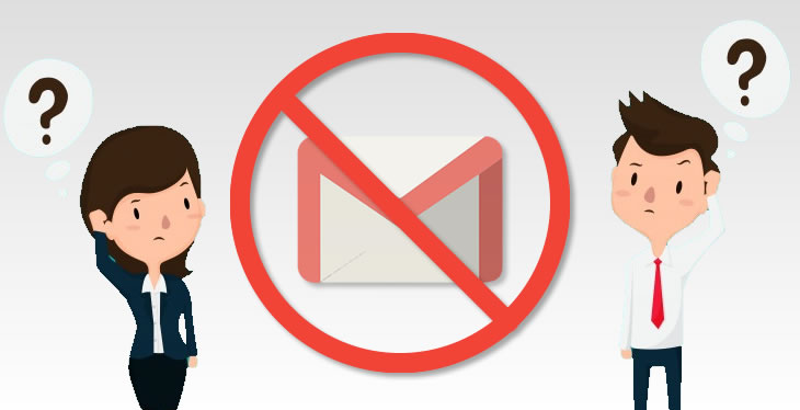 how_to_tell_if_someone_blocked_you_in_gmail
