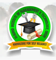 Maurid Polytechnic 10th Matriculation Ceremony Date, And Details for 2020/2021 Academic Session 1