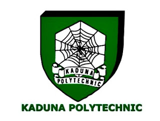 Kaduna Polytechnic (KADPOLY) Academic Calendar for 2nd/4th Semester 2019/2020 Academic Session 1