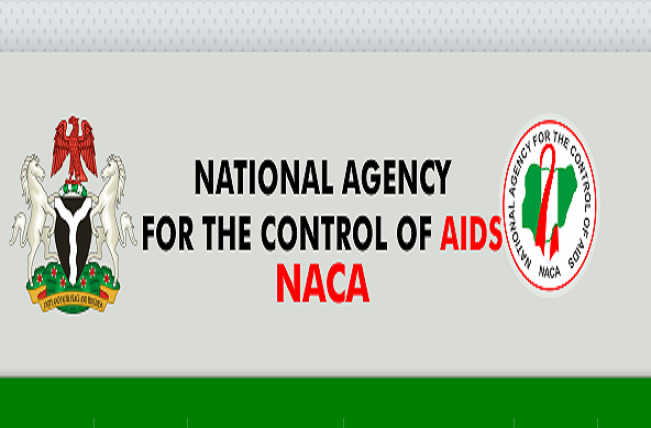 NACA Recruitment 2021 Application portal Opened (www.naca.gov.ng)