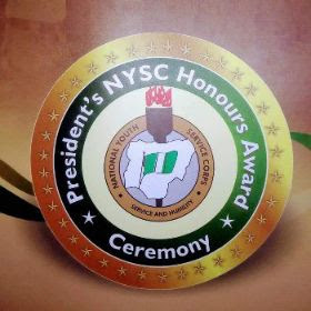 Good news! Presidency Gives Automatic Job, Scholarship To 110 Ex-Corps Members