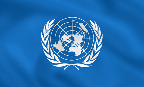 Apply for United Nations Internship - Human Rights 2021